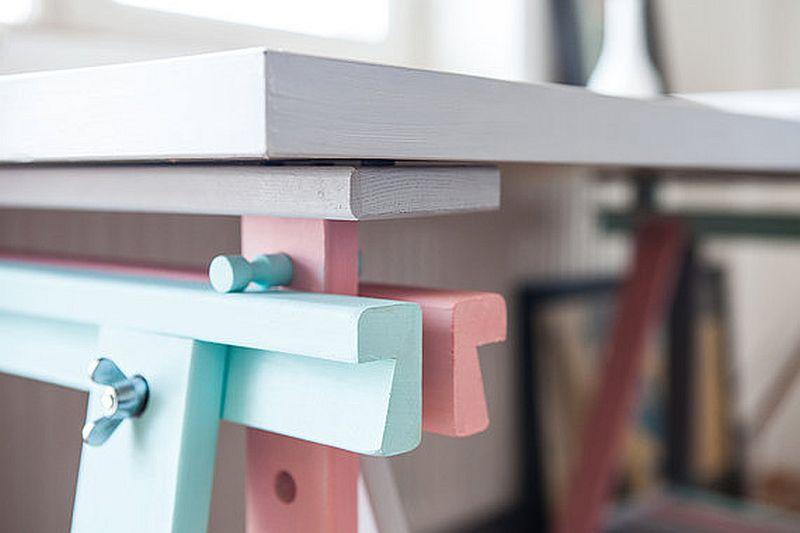 adelaparvu.com despre obiecte Colorfulwood, designeri Andreea Mateescu si Liviu Antonescu (10)