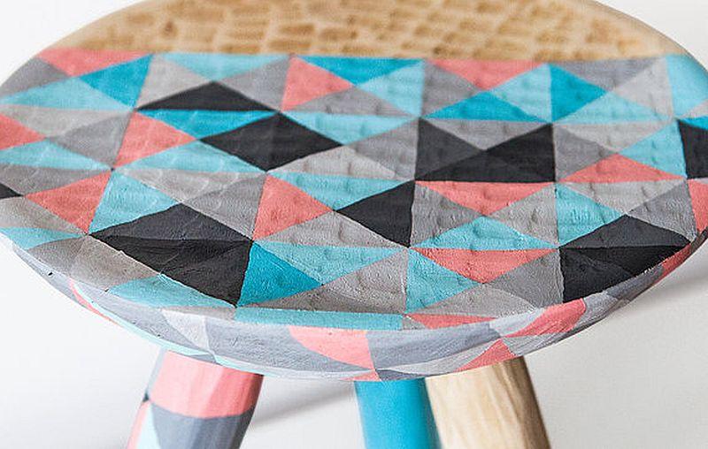 adelaparvu.com despre obiecte Colorfulwood, designeri Andreea Mateescu si Liviu Antonescu (11)