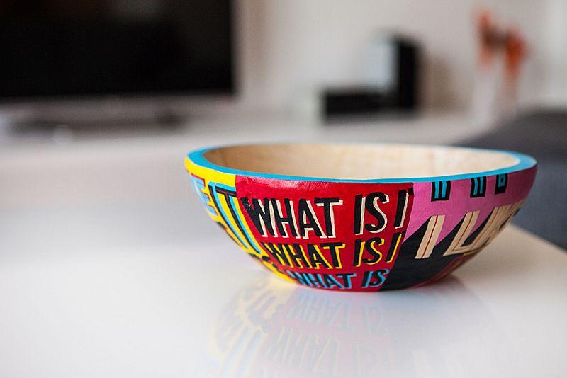 adelaparvu.com despre obiecte Colorfulwood, designeri Andreea Mateescu si Liviu Antonescu (18)