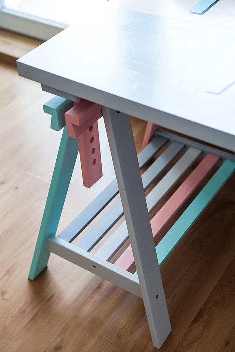 adelaparvu.com despre obiecte Colorfulwood, designeri Andreea Mateescu si Liviu Antonescu (2)