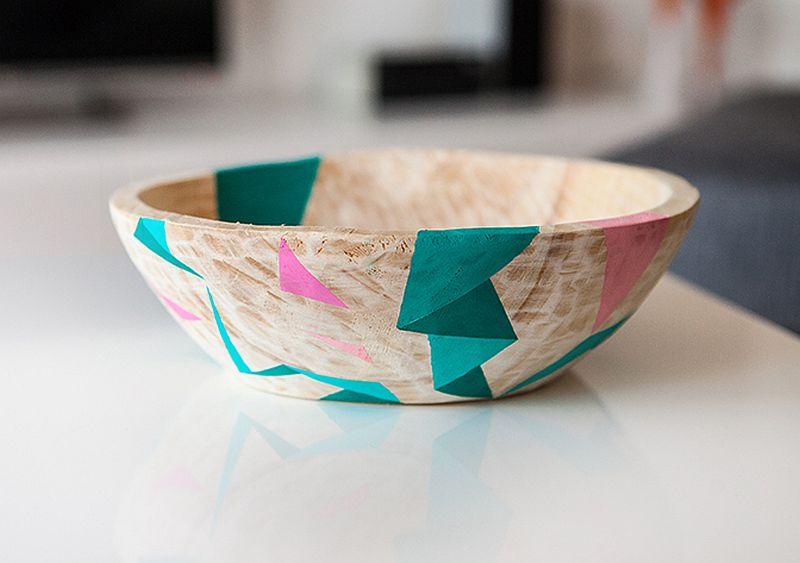 adelaparvu.com despre obiecte Colorfulwood, designeri Andreea Mateescu si Liviu Antonescu (22)