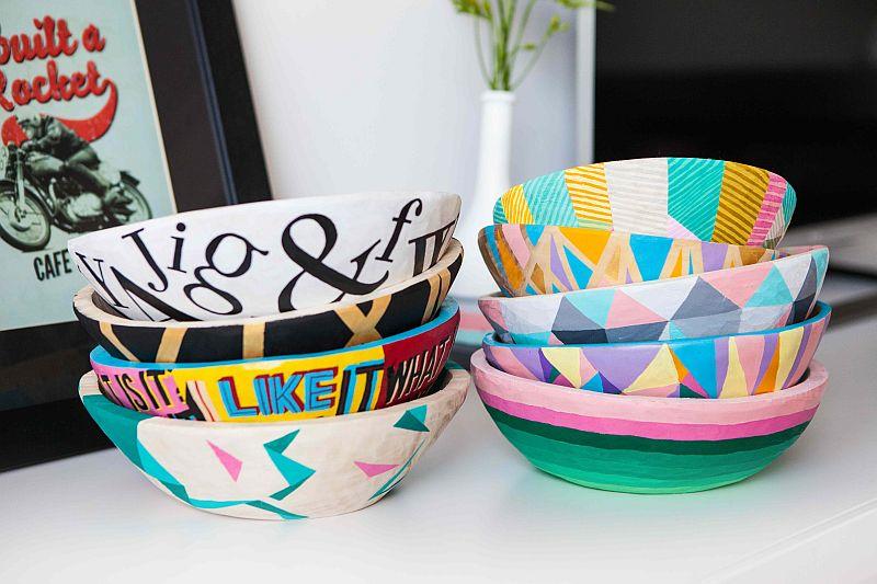 adelaparvu.com despre obiecte Colorfulwood, designeri Andreea Mateescu si Liviu Antonescu (38)