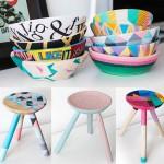 adelaparvu.com despre obiecte Colorfulwood, designeri Andreea Mateescu si Liviu Antonescu (48)