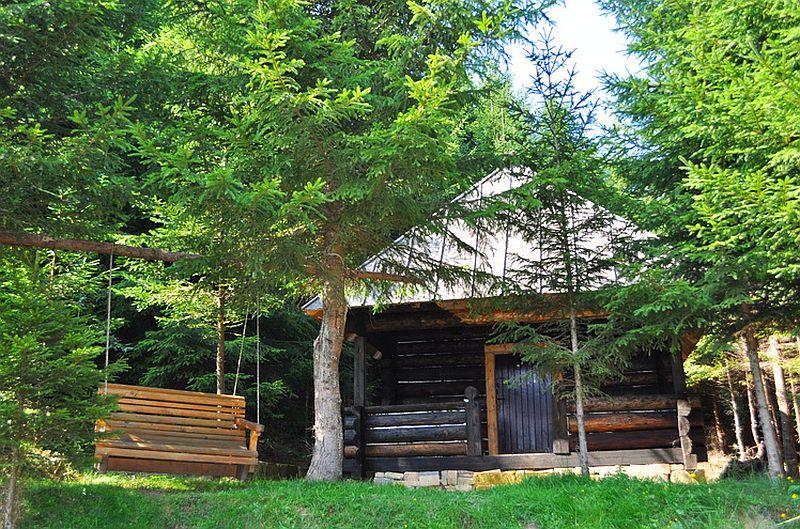 adelaparvu.com despre pensiunea Casa Bunicilor de la Manastirea Humorului, Suceava, Romania, rustic eco pension in Romania Casa Bunicilor (14)
