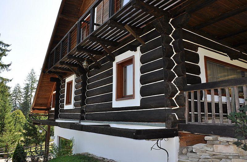 adelaparvu.com despre pensiunea Casa Bunicilor de la Manastirea Humorului, Suceava, Romania, rustic eco pension in Romania Casa Bunicilor (19)