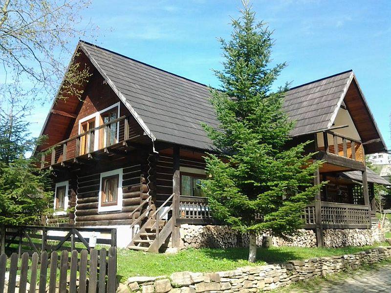 adelaparvu.com despre pensiunea Casa Bunicilor de la Manastirea Humorului, Suceava, Romania, rustic eco pension in Romania Casa Bunicilor (42)