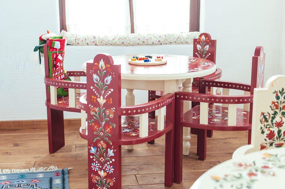 adelaparvu.com despre restaurant tranditional romanesc La Conac, Iasi, Romania (19)