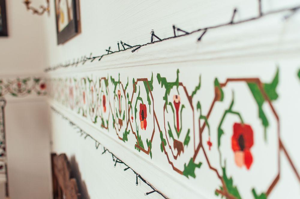 adelaparvu.com despre restaurant tranditional romanesc La Conac, Iasi, Romania (30)