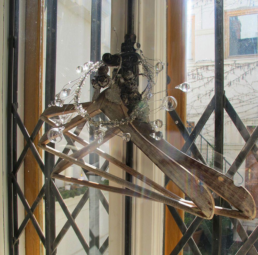 adelaparvu.com despre showroom Atelier Anda Roman Bucuresti, casa veche, interior eclectic (10)