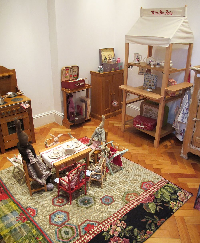 adelaparvu.com despre showroom Atelier Anda Roman Bucuresti, casa veche, interior eclectic (24)