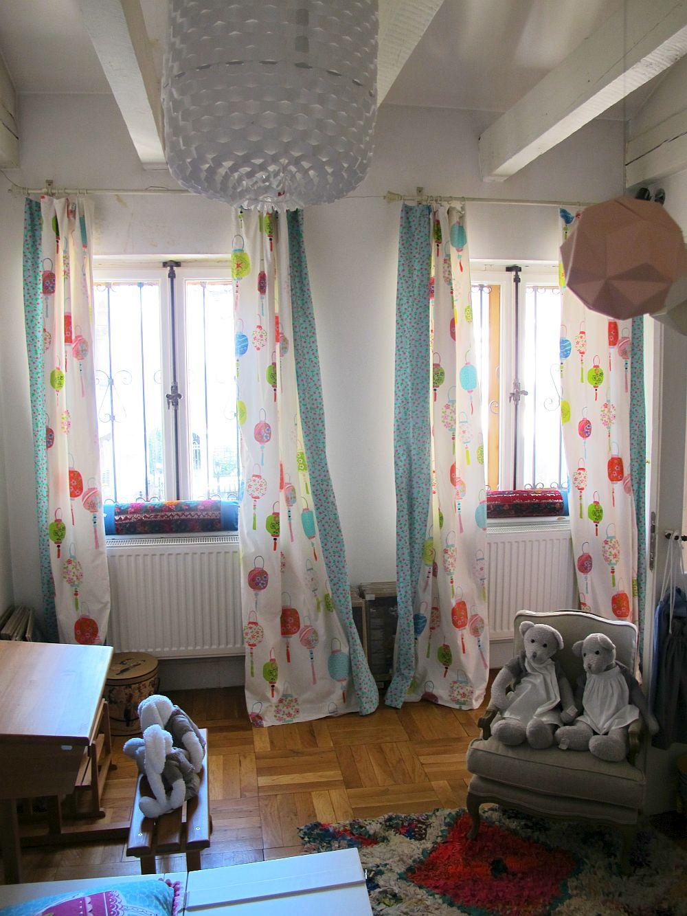 adelaparvu.com despre showroom Atelier Anda Roman Bucuresti, casa veche, interior eclectic (31)