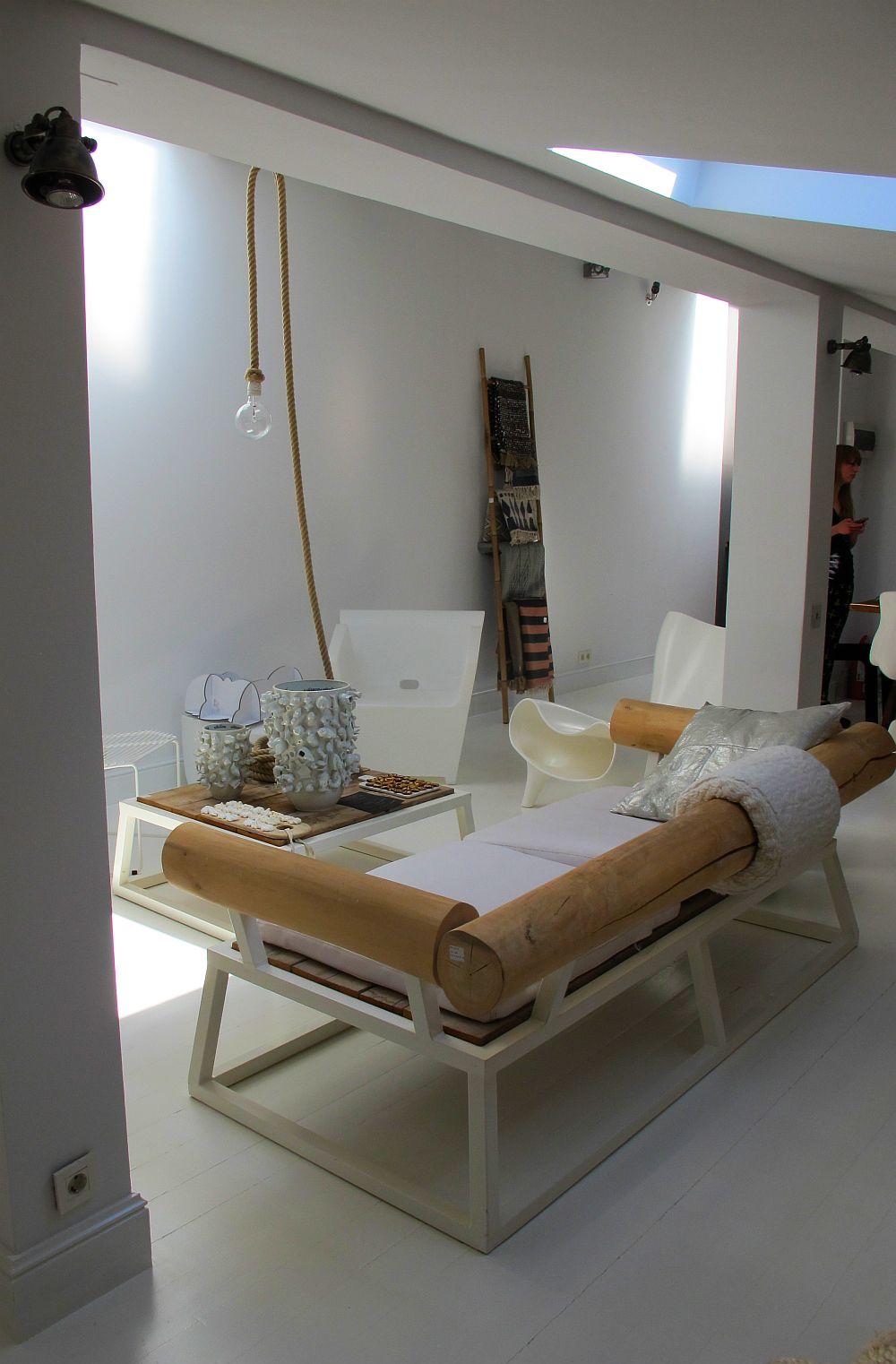 adelaparvu.com despre showroom Atelier Anda Roman Bucuresti, casa veche, interior eclectic (37)