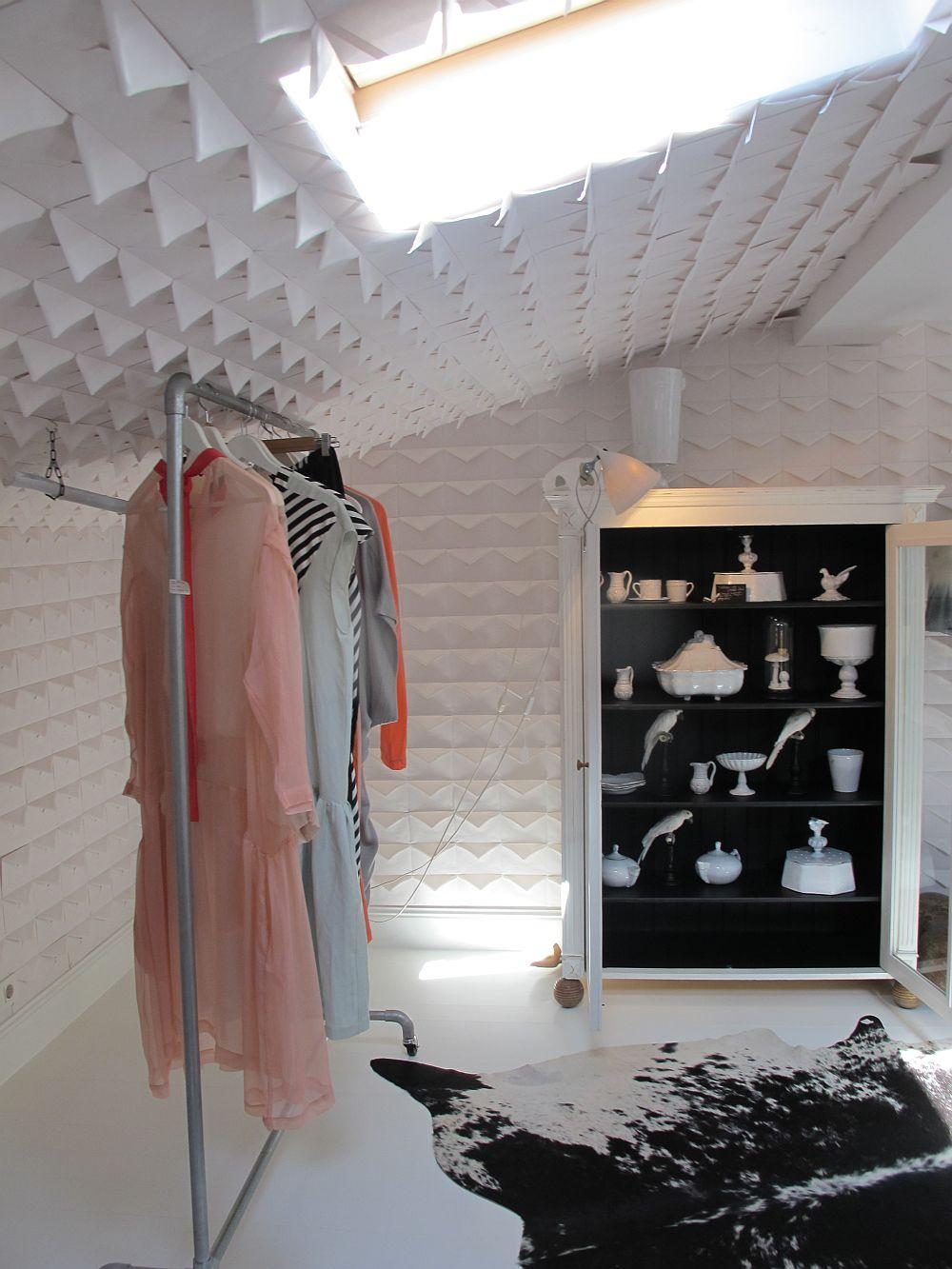 adelaparvu.com despre showroom Atelier Anda Roman Bucuresti, casa veche, interior eclectic (43)