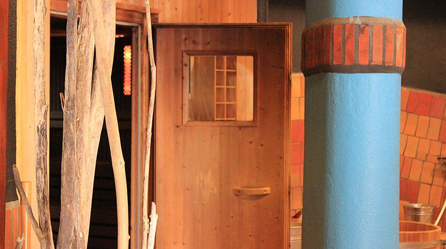 adelaparvu.com despre statiunea Rogner Bad Blumau, Austria, arhitect Friedensreich Hundertwasser (12)