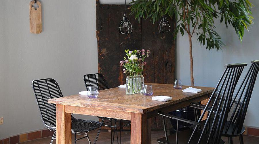 adelaparvu.com despre statiunea Rogner Bad Blumau, Austria, arhitect Friedensreich Hundertwasser (26)