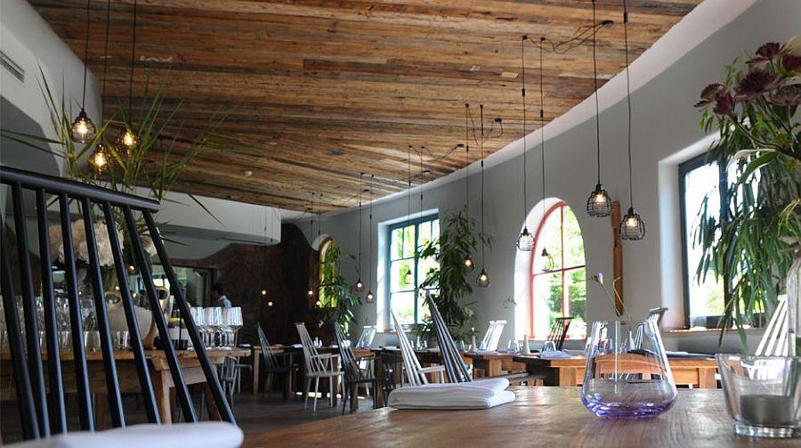 adelaparvu.com despre statiunea Rogner Bad Blumau, Austria, arhitect Friedensreich Hundertwasser (27)