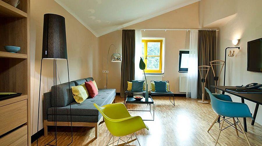 adelaparvu.com despre statiunea Rogner Bad Blumau, Austria, arhitect Friedensreich Hundertwasser (33)
