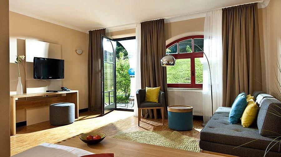 adelaparvu.com despre statiunea Rogner Bad Blumau, Austria, arhitect Friedensreich Hundertwasser (34)