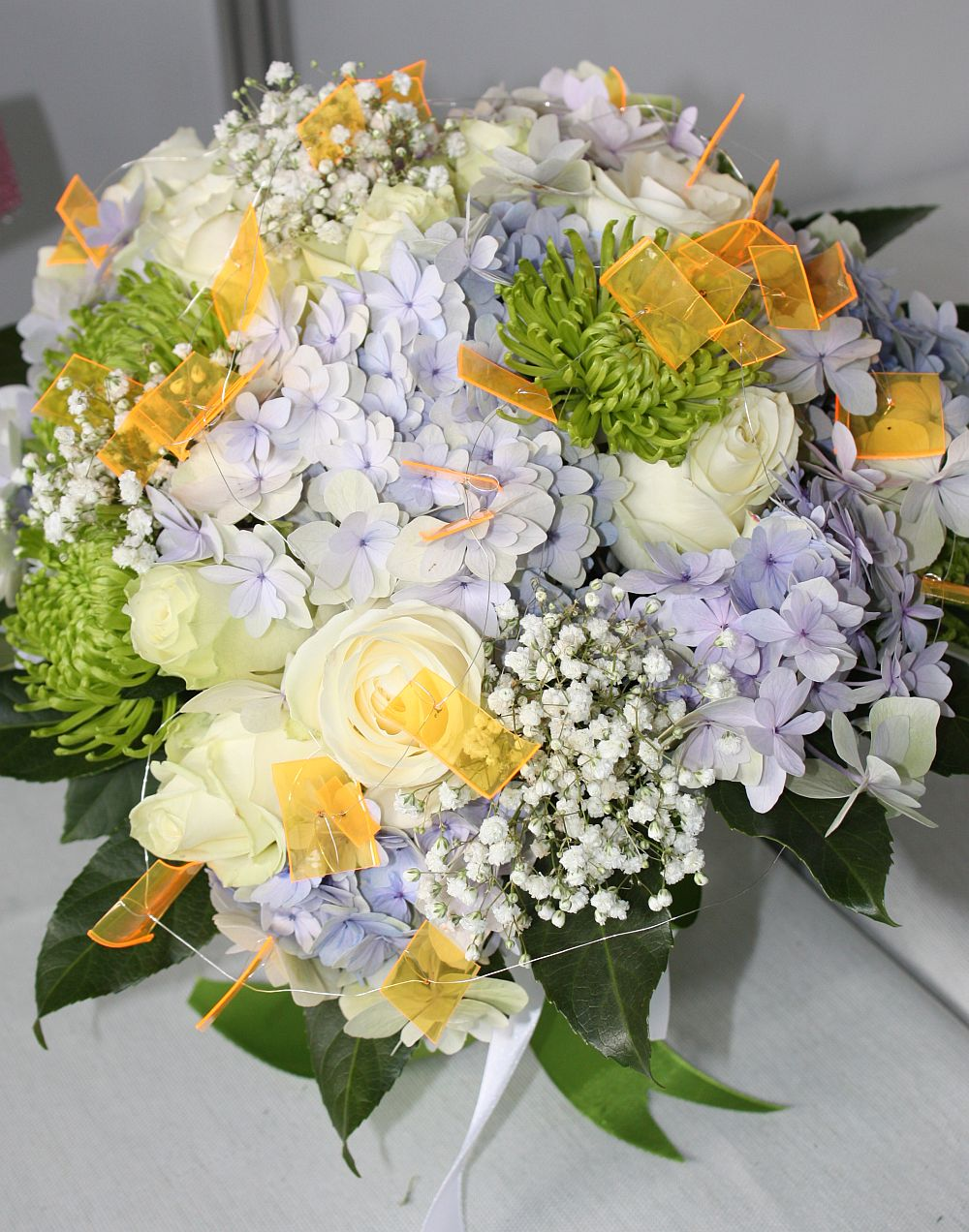 adelaparvu.com despre targul de plante, flori si peisagistica Hartus Florshow 2014 (10)