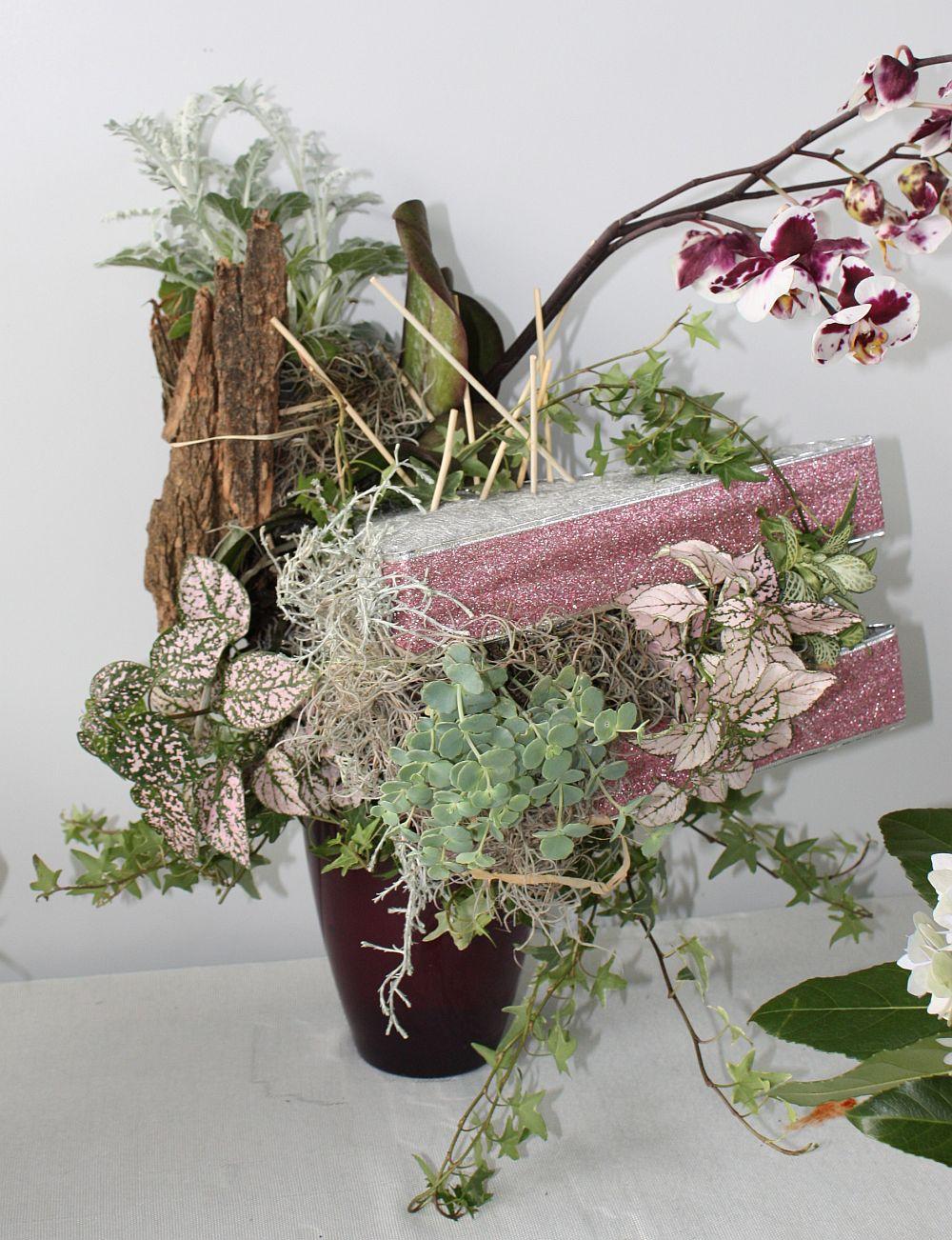 adelaparvu.com despre targul de plante, flori si peisagistica Hartus Florshow 2014 (11)