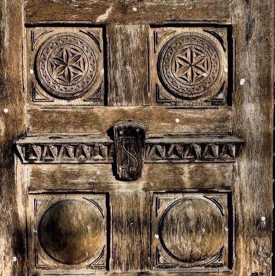 adelaparvu.com despre vila la Sinaia, Poem Boem Sinaia, Romania (5)