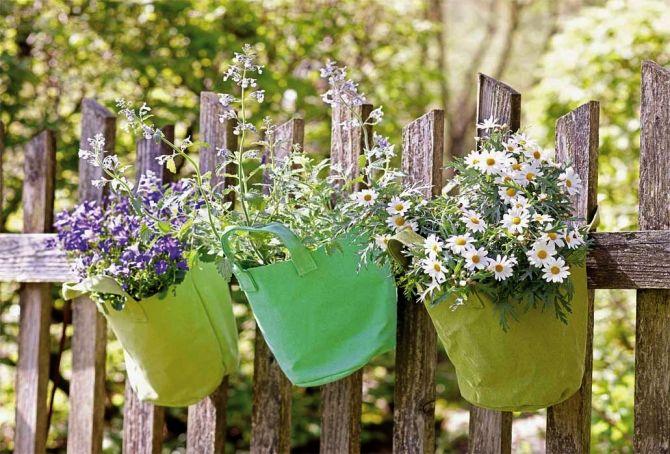 adelaparvu.com despr elocuri de relaxare in gradina, mobilier pentru gradina, Foto East News (7)
