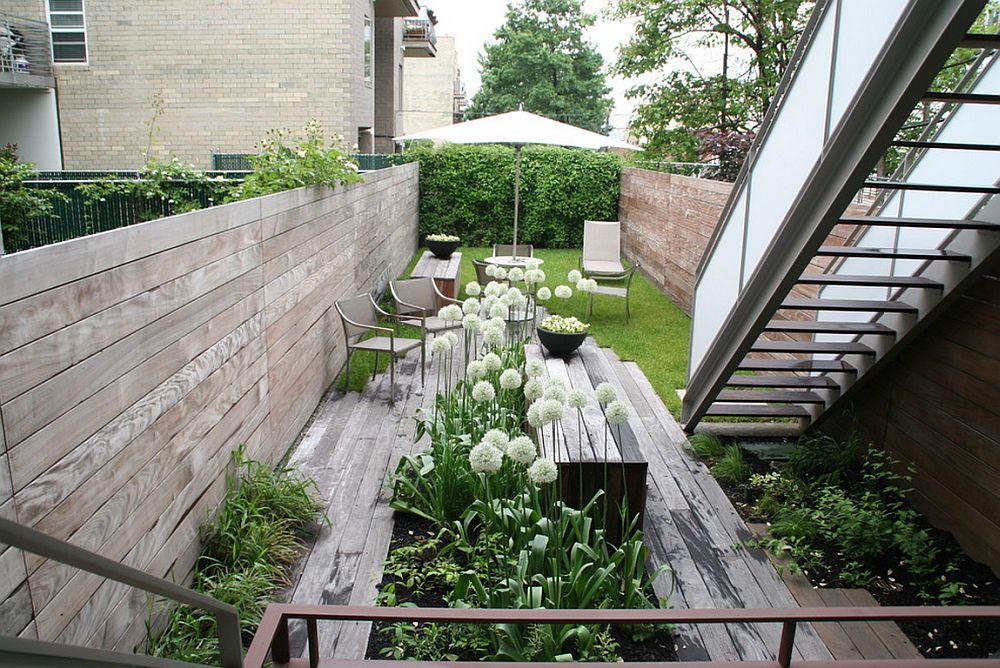 adelaparvu.com despre Allium ceapa decorativa, text Carli Marian, Foto Little Miracles Designs 2