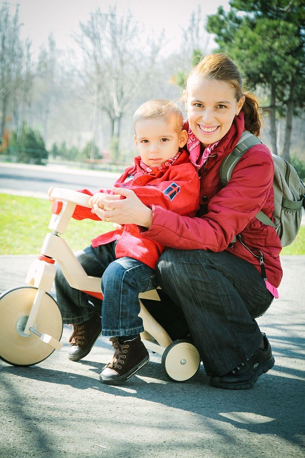 adelaparvu.com despre Marvelous Store, Romania, fabrica de jucarii si mobilier din lemn pentru copii (1)