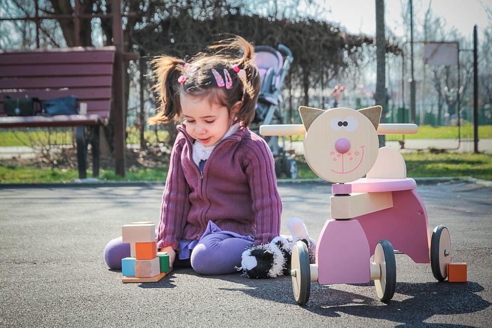 adelaparvu.com despre Marvelous Store, Romania, fabrica de jucarii si mobilier din lemn pentru copii (3)