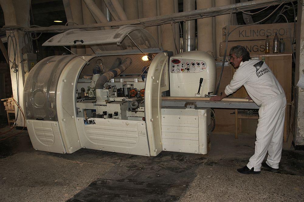 adelaparvu.com despre Marvelous Store, Romania, fabrica de jucarii si mobilier din lemn pentru copii, in foto fabrica Botosani (1)
