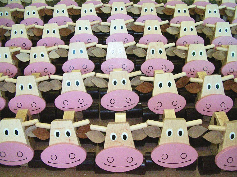adelaparvu.com despre Marvelous Store, Romania, fabrica de jucarii si mobilier din lemn pentru copii, in foto fabrica Botosani (21)