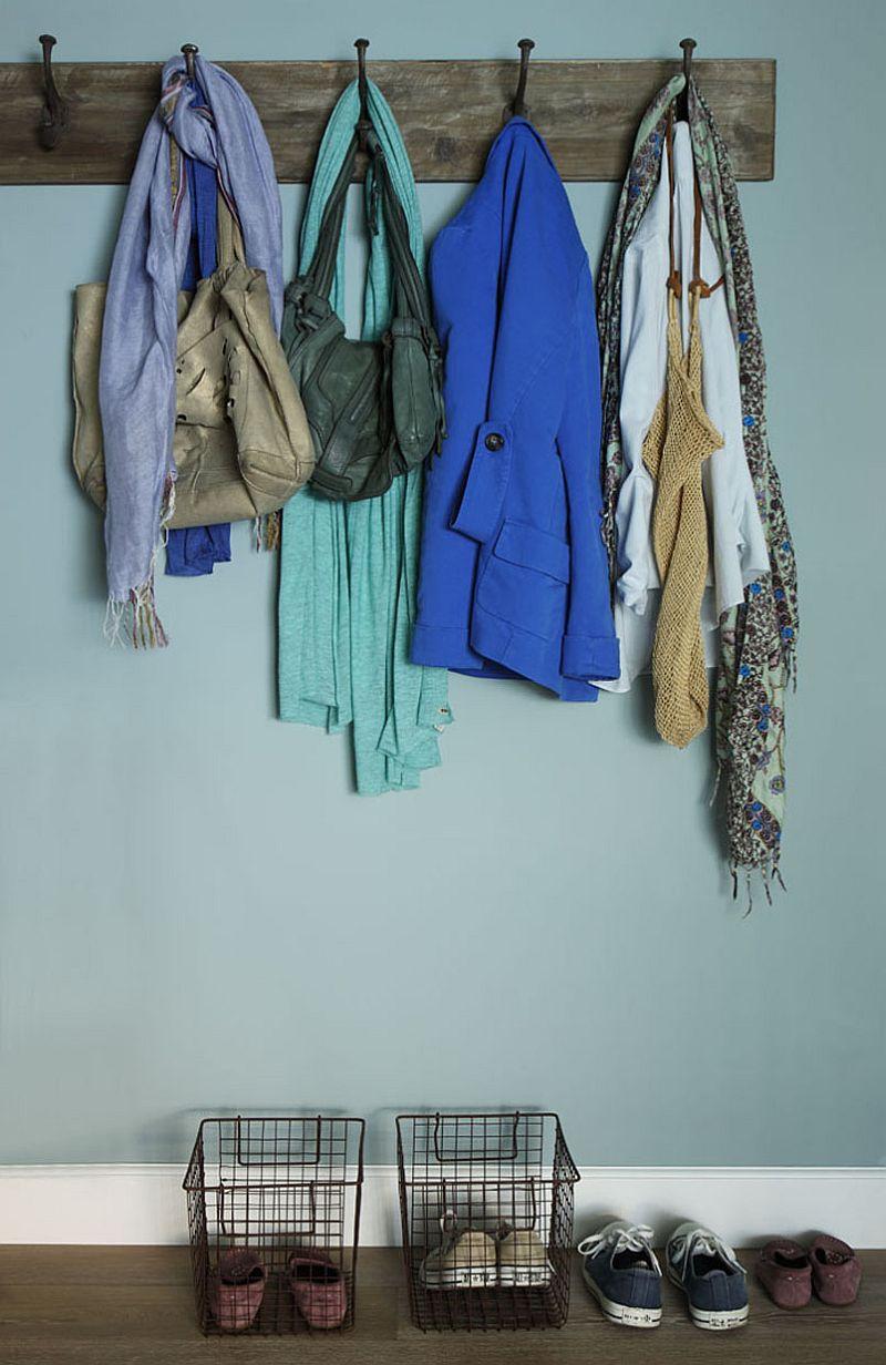 adelaparvu.com despre apartament elegant in stil francez, locuinta Spania, designer Laura Masiques Jardí (1)