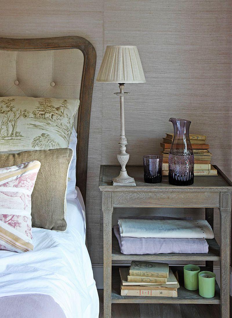 adelaparvu.com despre apartament elegant in stil francez, locuinta Spania, designer Laura Masiques Jardí (14)