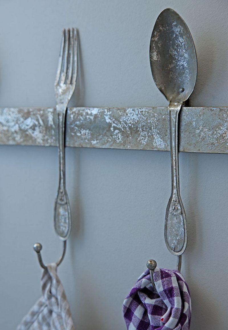adelaparvu.com despre apartament elegant in stil francez, locuinta Spania, designer Laura Masiques Jardí (19)