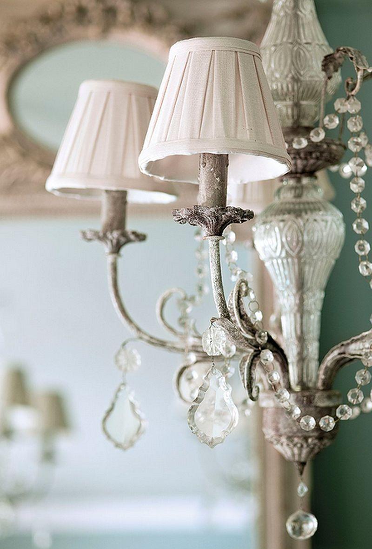 adelaparvu.com despre apartament elegant in stil francez, locuinta Spania, designer Laura Masiques Jardí (32)
