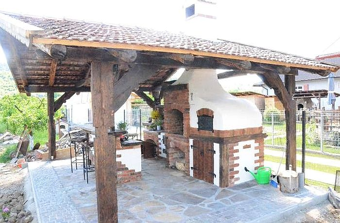 adelaparvu.com despre bucatarii de vara, gratare curte, mester Adalbert Balazs din Sighetul Marmatiei (13)
