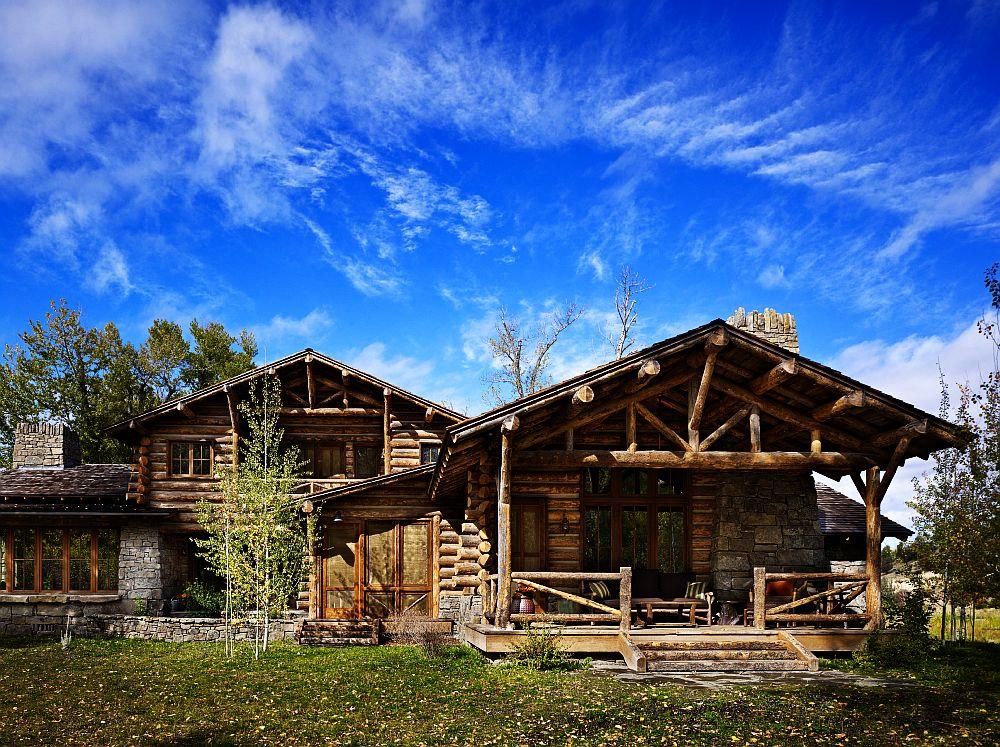 360 Ranch