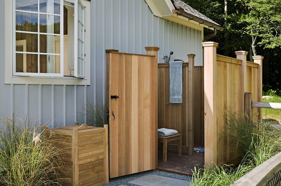 adelaparvu.com despre casa de piscina, design Crisp Architects, foto ROb Karosis (5)