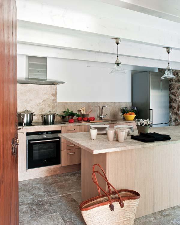 adelaparvu.com despre casa de vacanta mediteraneana, casa Spania, casa Mallorca, design Mestre Paco (12)