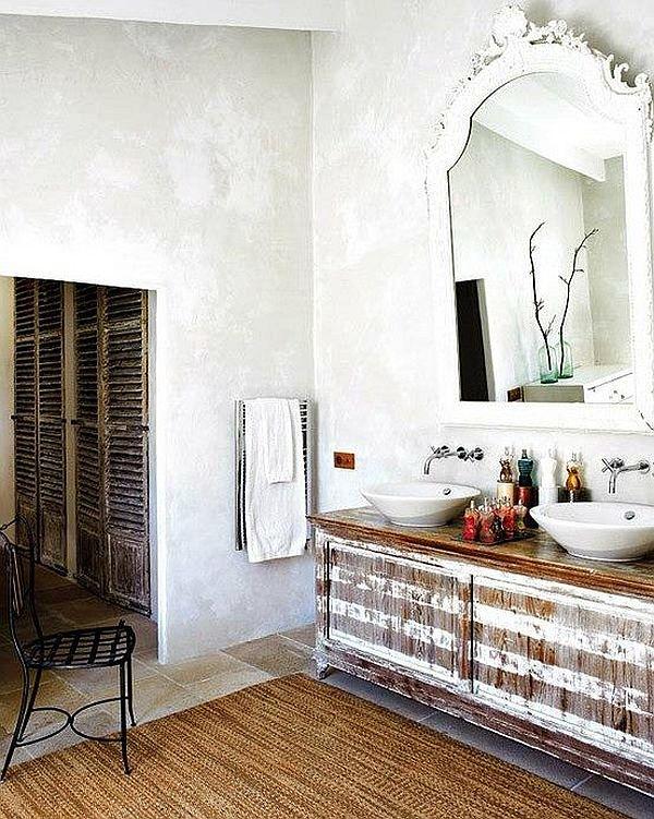 adelaparvu.com despre casa de vacanta mediteraneana, casa Spania, casa Mallorca, design Mestre Paco (2)