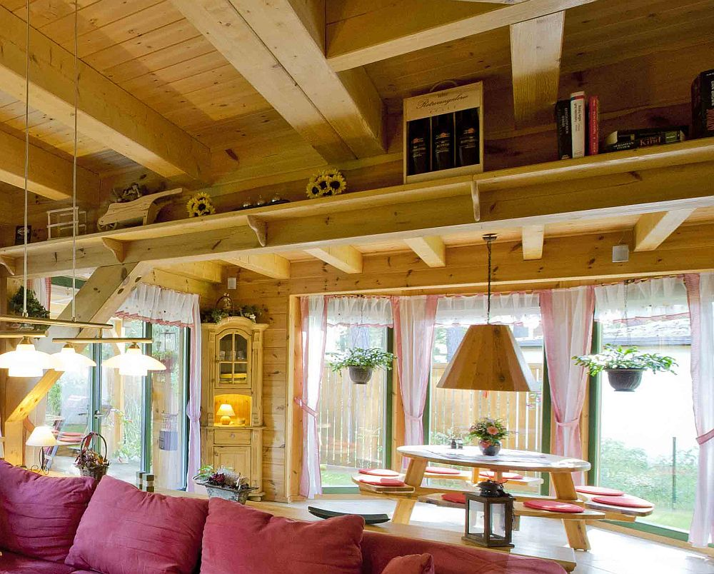 adelaparvu.com despre casa din lemn, casa Germania, casa lemn block Fullwood (10)