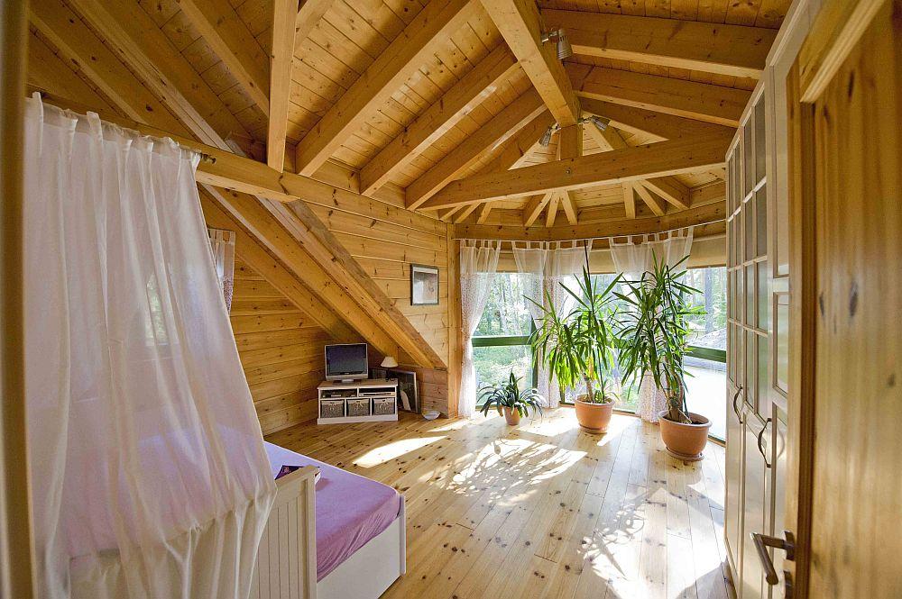 adelaparvu.com despre casa din lemn, casa Germania, casa lemn block Fullwood (11)