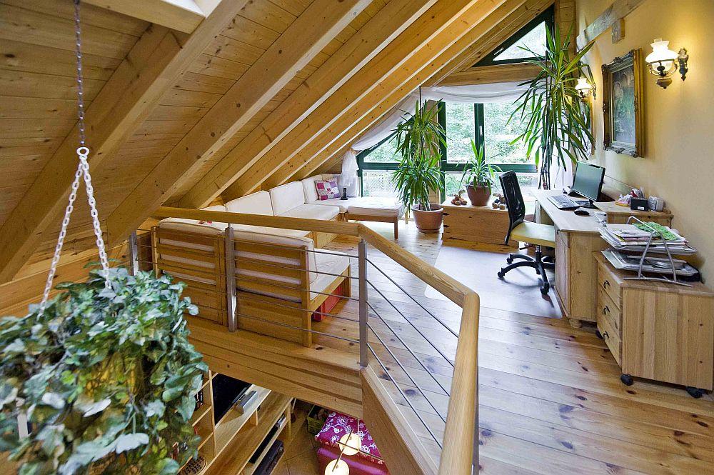 adelaparvu.com despre casa din lemn, casa Germania, casa lemn block Fullwood (12)