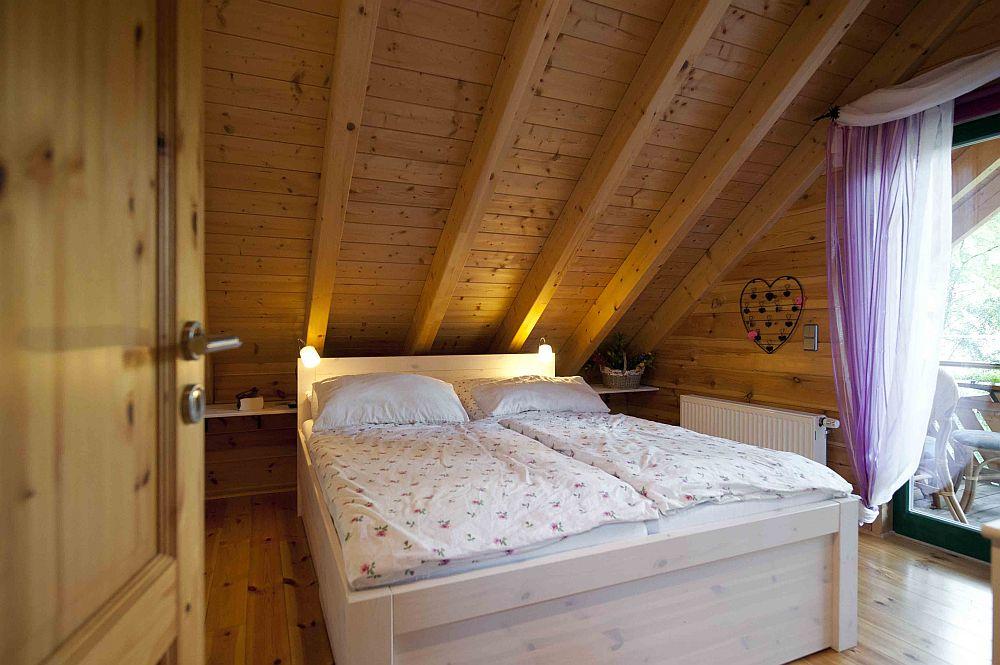 adelaparvu.com despre casa din lemn, casa Germania, casa lemn block Fullwood (13)