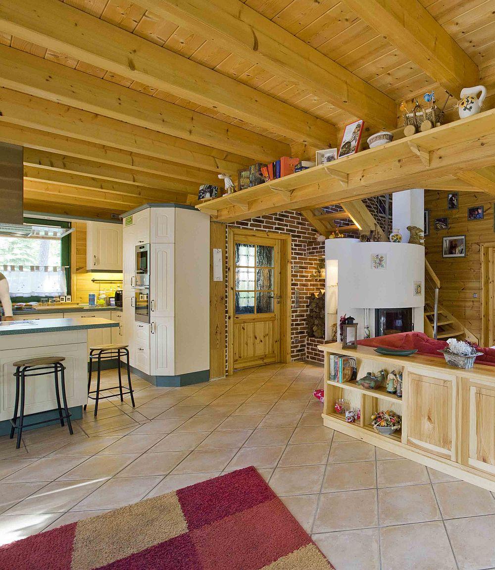 adelaparvu.com despre casa din lemn, casa Germania, casa lemn block Fullwood (6)