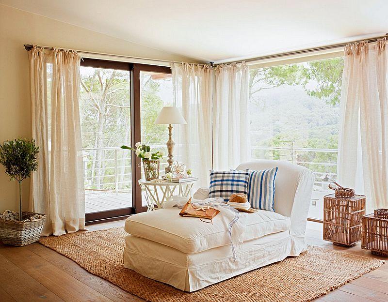 adelaparvu.com despre casa in culorile marii, casa la mare, casa Spania, decor marinarest, costal style, design JeanetteTrensig, Foto ElMueble (14)