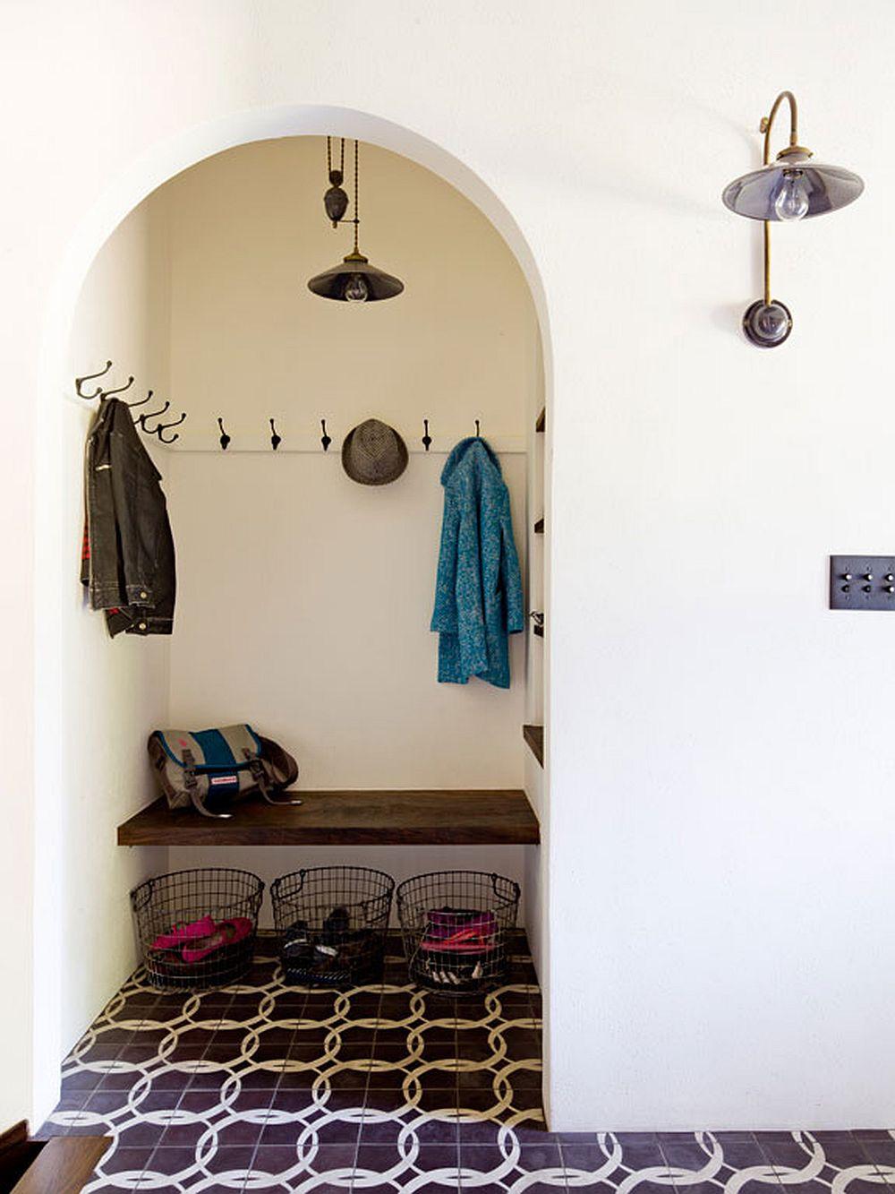 adelaparvu.com despre casa in stil mediteranean cu obiecte marocane, designer Jessica Helgerson, foto  Lincoln Barbour (1)