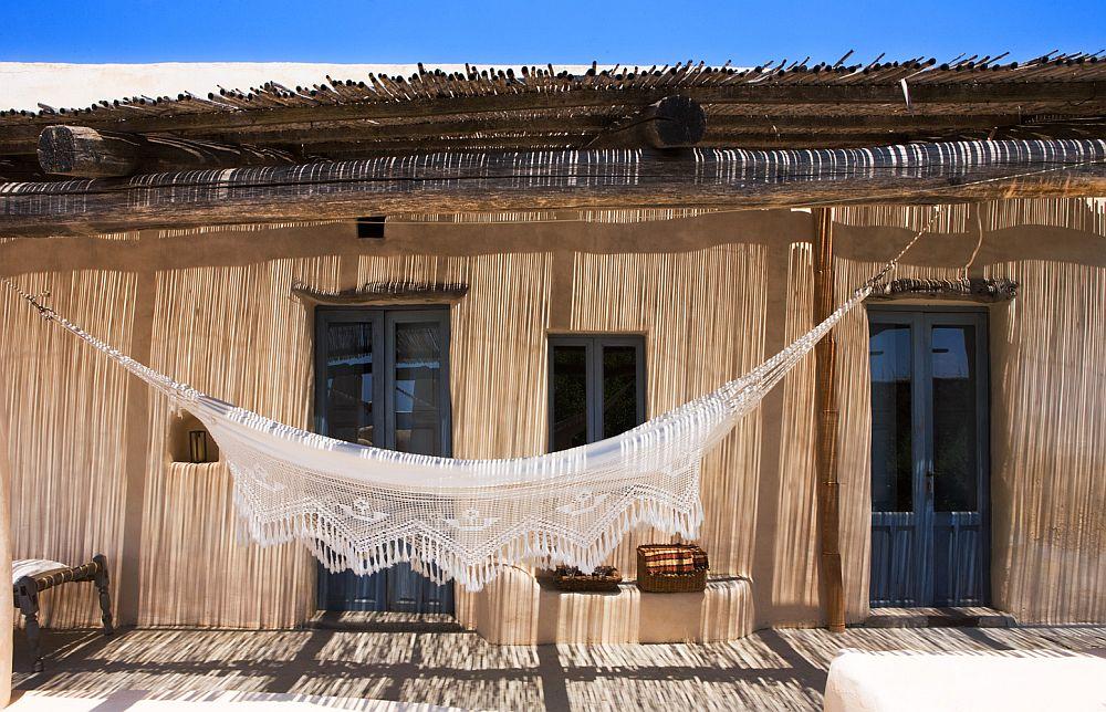 adelaparvu.com despre casa naturala in Filicudi, casa din materiale naturale Insulele Eoliene, Foto Adriano Bacchella (1)