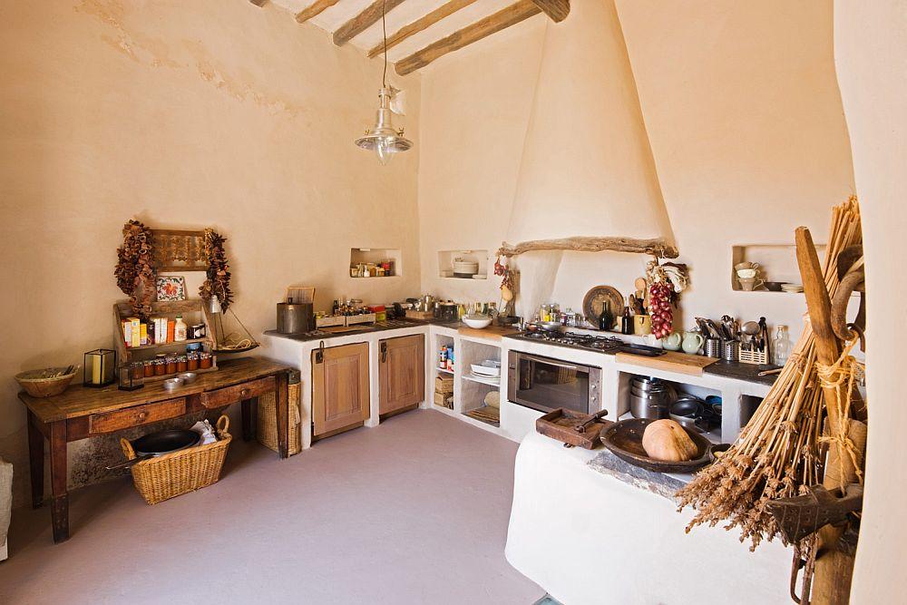 adelaparvu.com despre casa naturala in Filicudi, casa din materiale naturale Insulele Eoliene, Foto Adriano Bacchella (17)