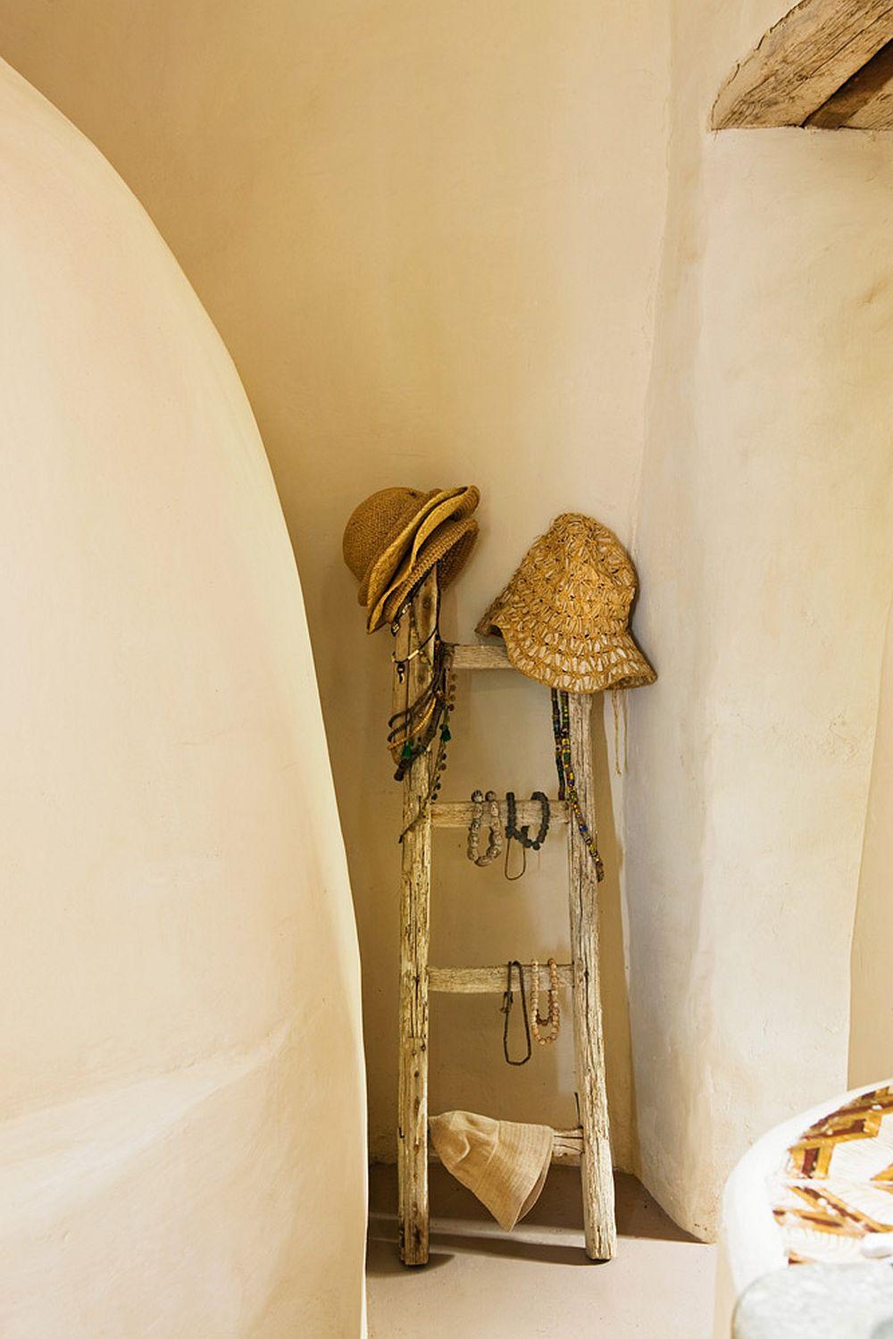 adelaparvu.com despre casa naturala in Filicudi, casa din materiale naturale Insulele Eoliene, Foto Adriano Bacchella (26)